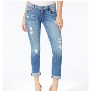 Kut from the Kloth Katy Jeans